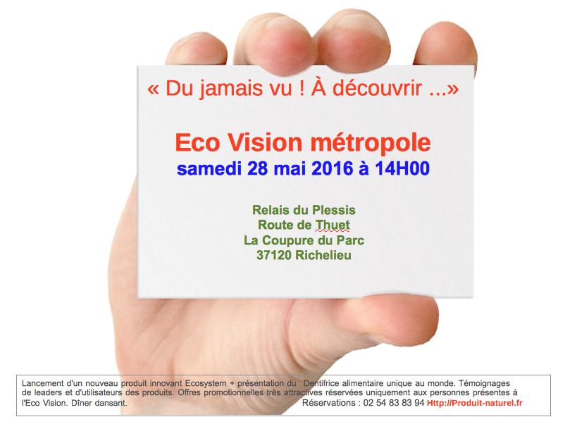 Ecovision-version-blc